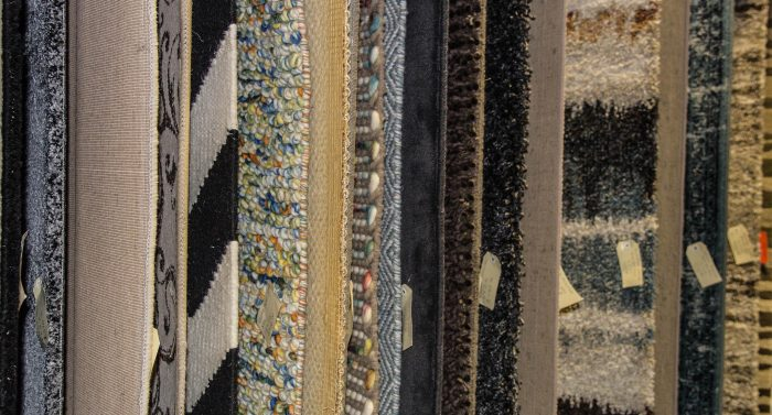 Rugs - Williamstown Carpets