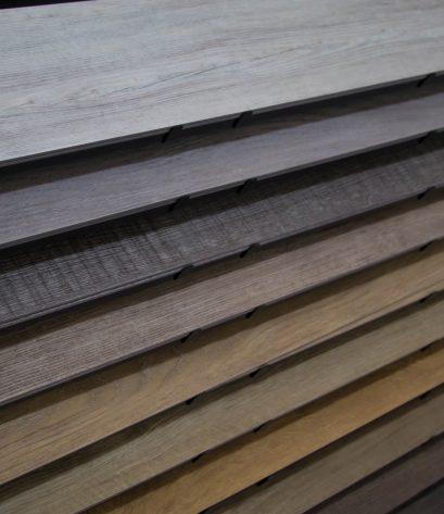 Vinyl Floors - Williamstown Carpets